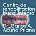 Centro de rehabilitacion bucal integral