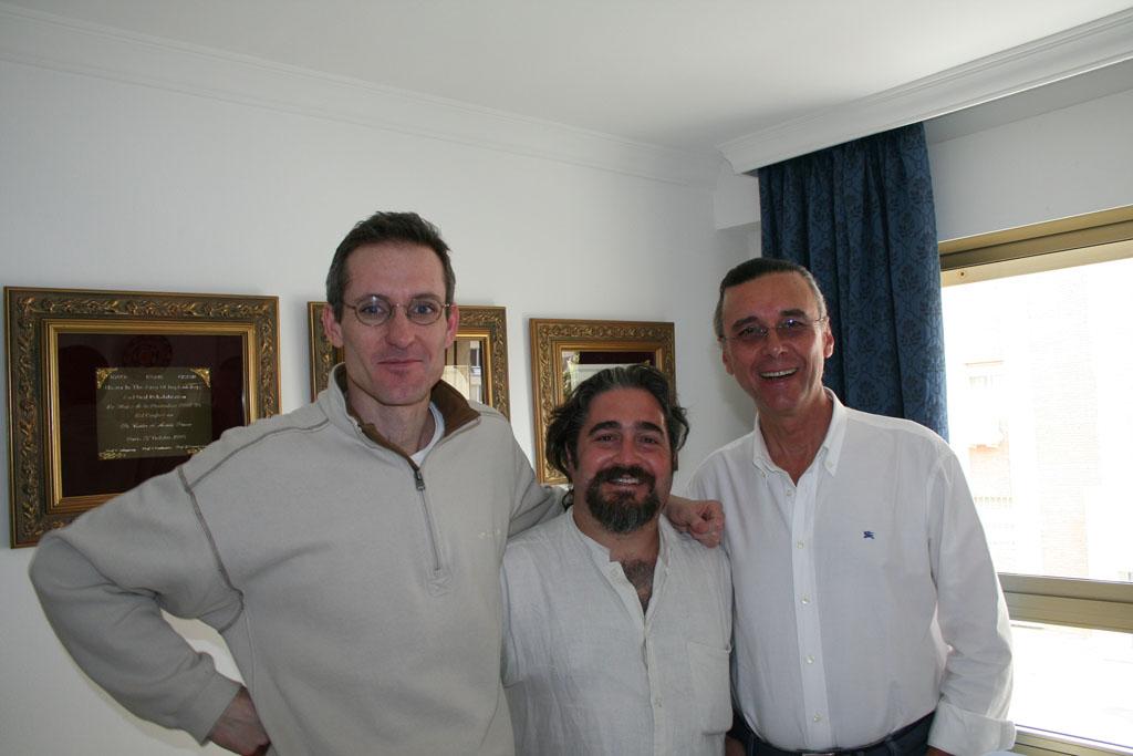 colaboradores 2005